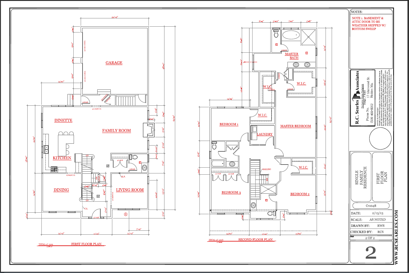 Outstanding how to draw a house plan to scale gallery for Draw a floorplan to scale for free